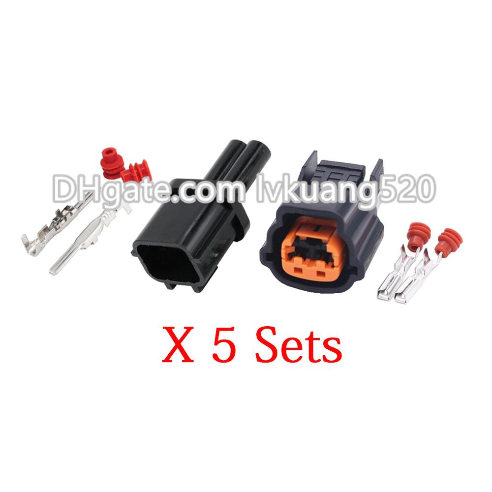 hight resolution of 5 sets automotive header automotive wiring harness connector plug with terminal dj70213y 2 3 11 21 car audio wiring harness connectors automotive wiring
