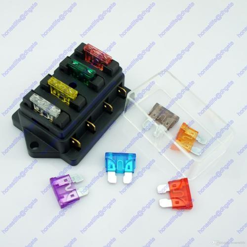 small resolution of fuse box g3 boat manual e book fuse box g3 boat