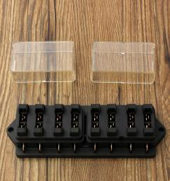 2019 universal 12v 8way car truck automotive blade fuse box holder circuit with cover order 15 no tracking from kepi3 16 11 dhgate com [ 1200 x 1200 Pixel ]