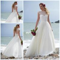 Used Wedding Dresses Va Beach