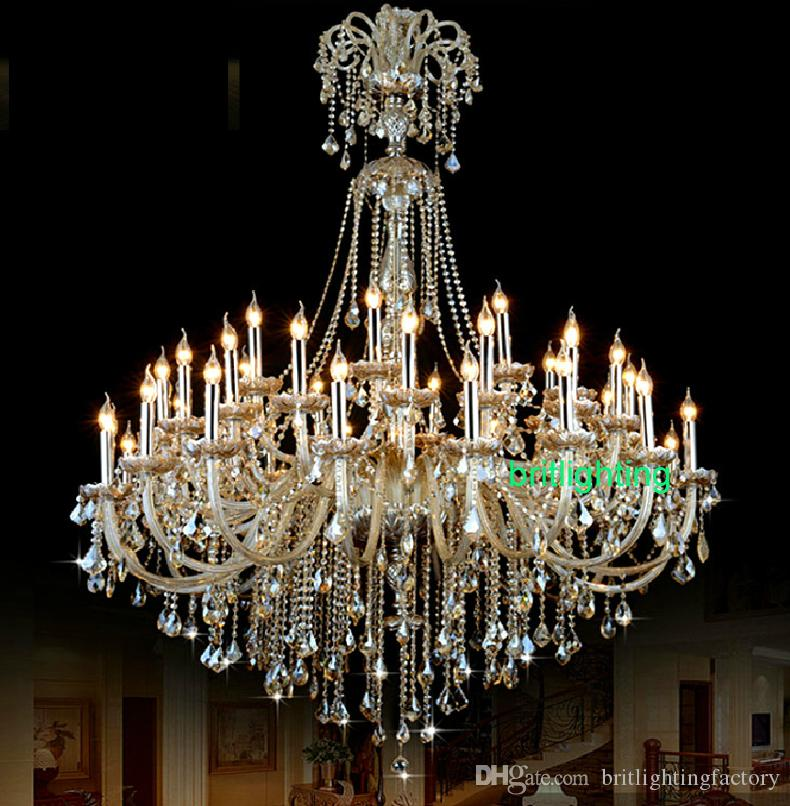 French Country Decor Wholesale