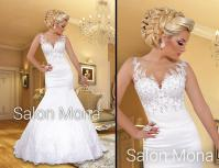 Average Cost Of Wedding Dress In South Africa - Discount ...
