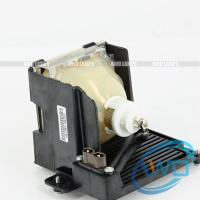 Dhl/Ems 03 000882 01p Compatible Projector Lamp With ...