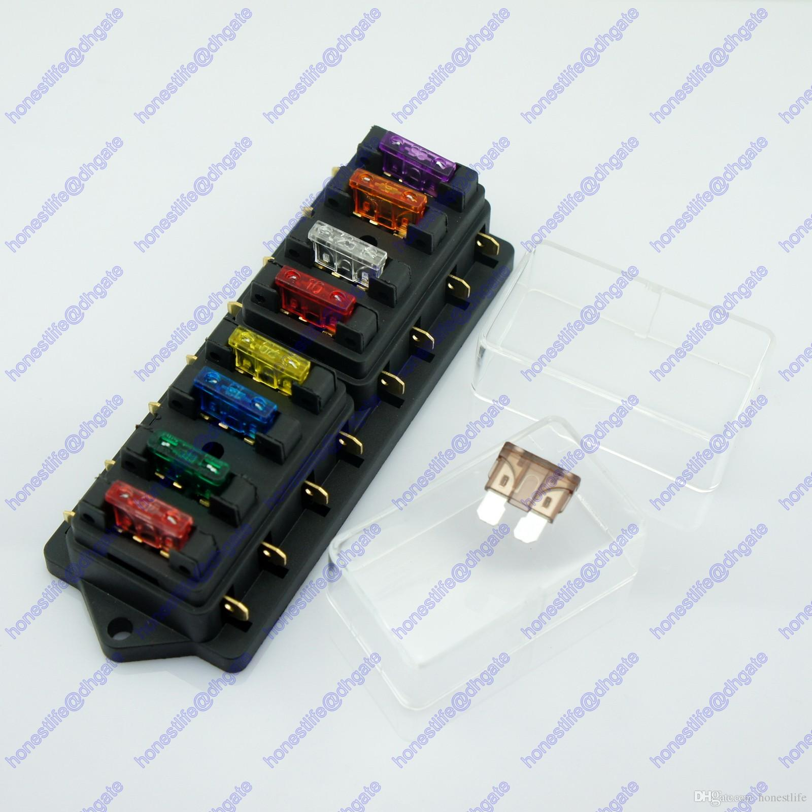 hight resolution of 12v fuse box