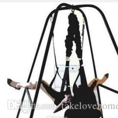 Love Swing Chair Dining Table Covers India 2015 Sex Bearing 100 Kgs Toughage Furniture For Adult Funny And Best Quality Machine Tool Couple Online Store Toys