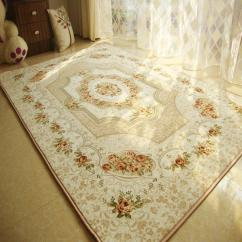 Living Room Floor Mats Home Interior Design 2016 Hot Sale Europe Carpets Chair Yoga Mat Jacquard Sofa Doormat Rugs And Shaggy Area Rug For Olefin Carpet Textured
