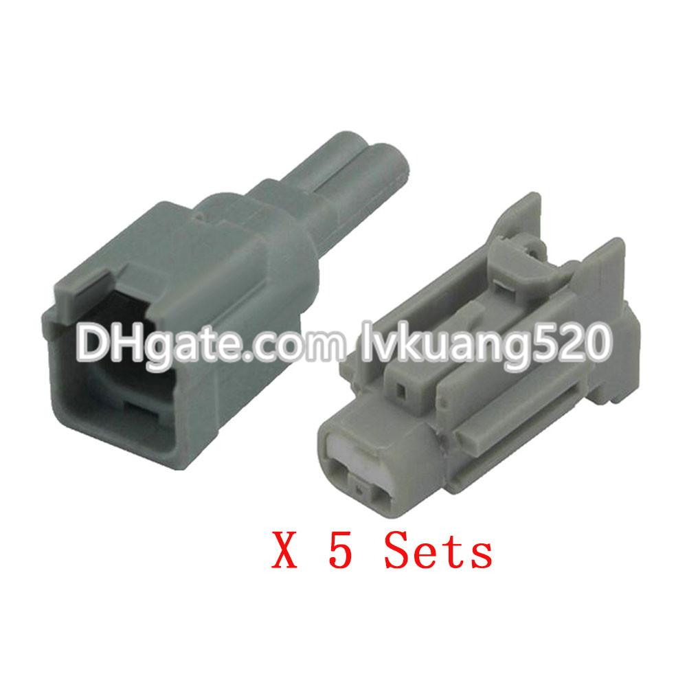 hight resolution of 2019 2 pin female and male automotive wiring harness connector plug socket dj7029c 1 11 21 from lvkuang520 7 89 dhgate com