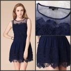 Beautiful Short Dresses