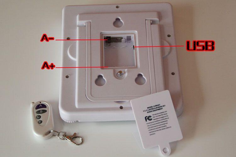 Best Quality Bathroom Spy Cameras 32gb Fogless Shower
