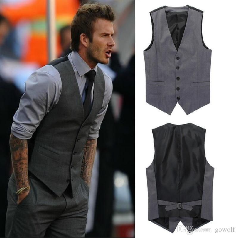 new leisure mens suit