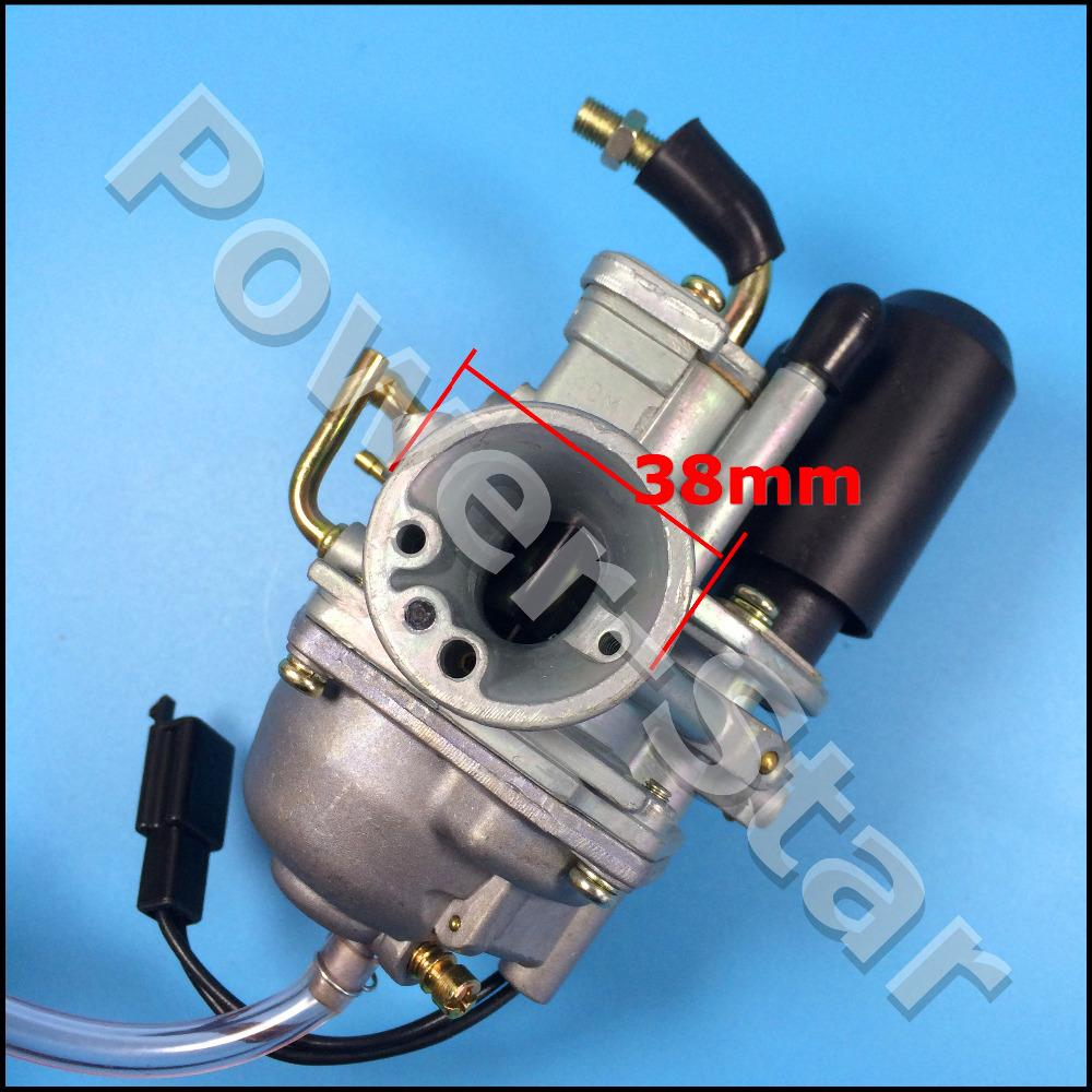 hight resolution of wholesale carburetor 2 stroke e ton eton dxl90 dxl 90 rxl90 rxl 90cc atv carb electric choke motorcycle parts lookup motorcycle parts online from atuomoto