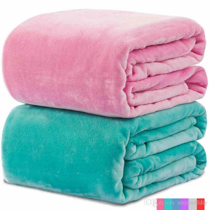 50 70cm soft warm