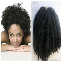 Kanekalon Toyokalon Afro Twist Kinky Marley Braid Box Hair ...