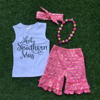 summer clothes boutique - Kids Clothes Zone