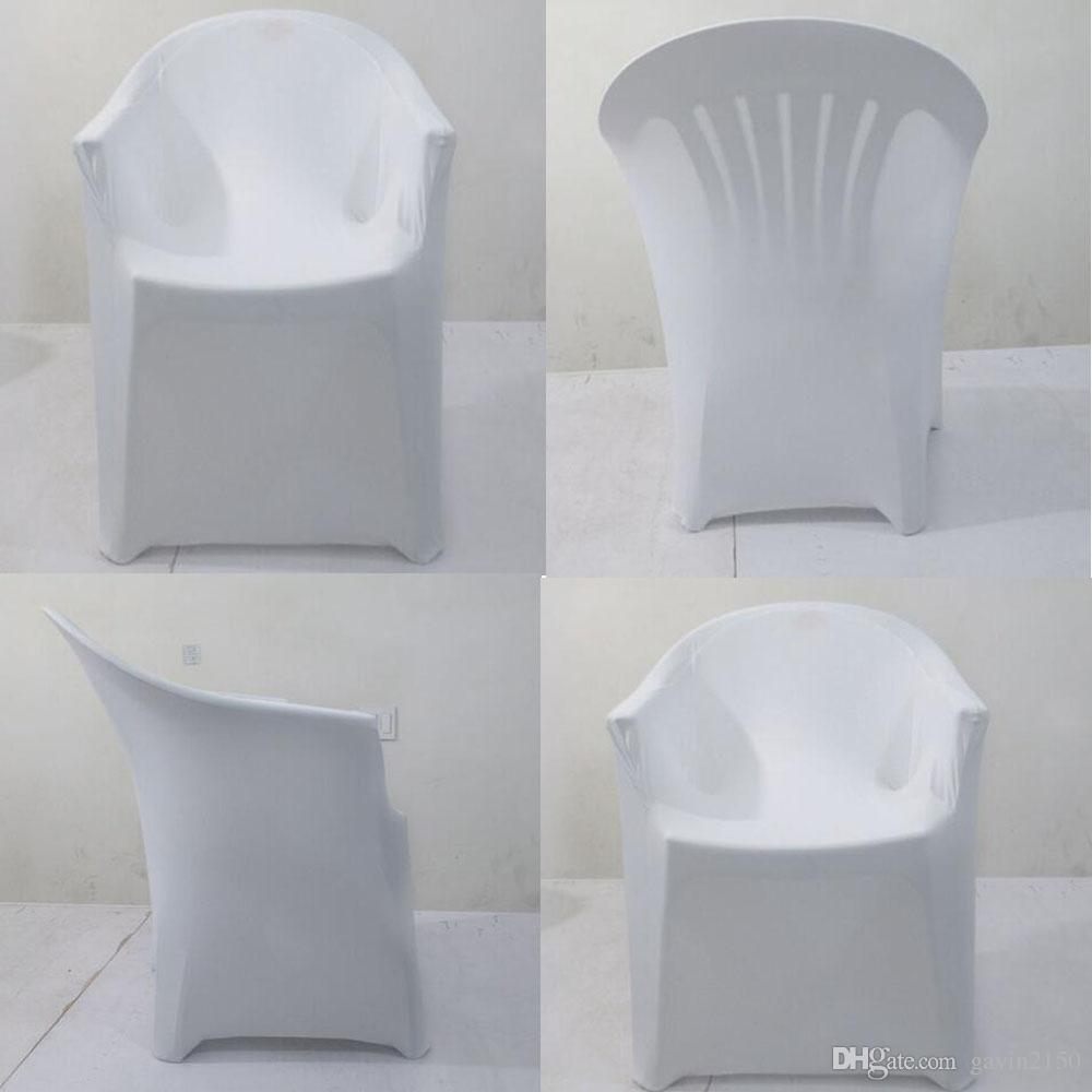 cheap chair covers for chairs with arms pilates exercises seniors wholesale universal arm cover banquet plastic outdoor wedding to buy kitchen slipcovers from