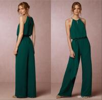 Emerald Green Mother of the Bride Dresses Plus Size ...