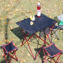 Folding Chair Picnic Table Wilson Fisher Zero Gravity 2019 2017 Outdoor Super Light Aluminium Alloy Portable And Quantity Can Be From