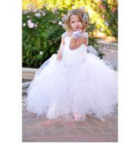 Kids Bridesmaid Dresses   All Dress