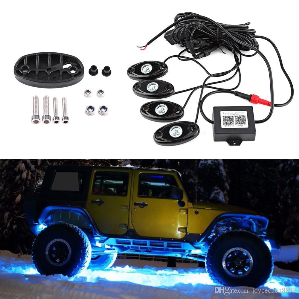 medium resolution of 12v led rock light wiring diagram 12v led light parts 12v led auto 12v led wiring diagrams 12v led wiring diagram tir4