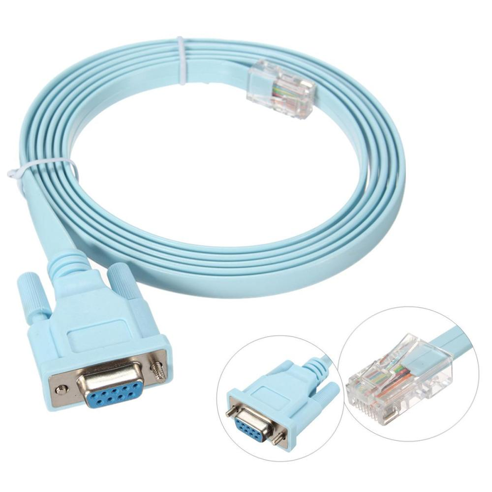 medium resolution of rj45 db9 cisco console cable wiring diagram wiring schematic diagramusb cable wiring diagram 2018 1