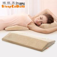 Bed Pillow Support - Home Design
