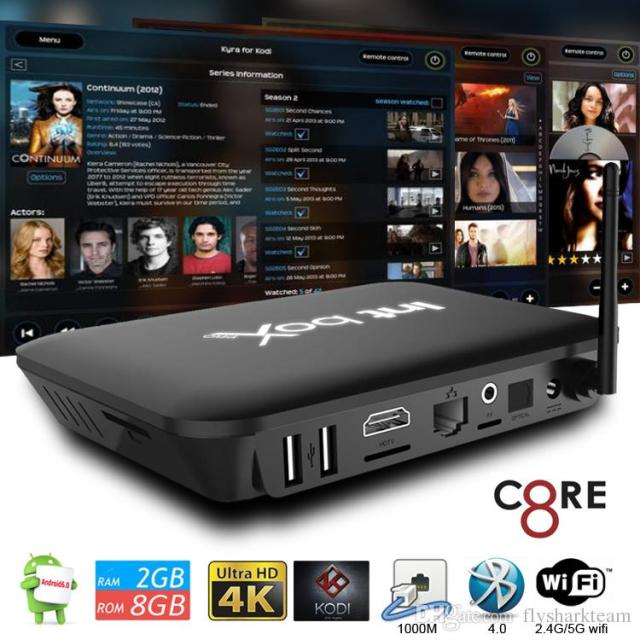 Image result for INT BOX I8