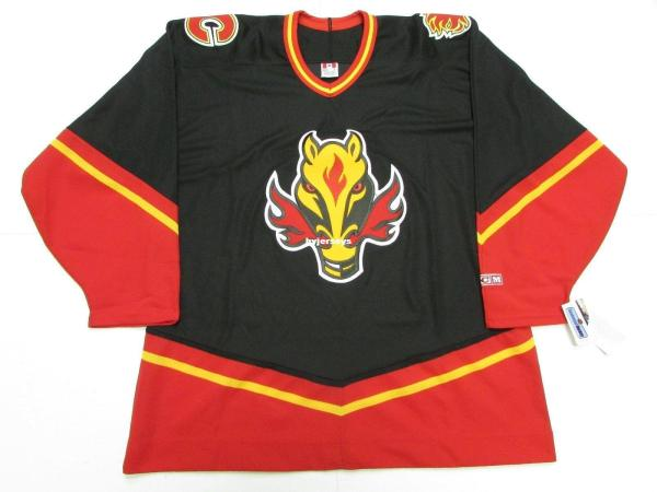 b6d47b95d 20+ Calgary Flames Jersey Pictures and Ideas on Meta Networks