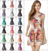 cheap dress clothes - Dress Yp