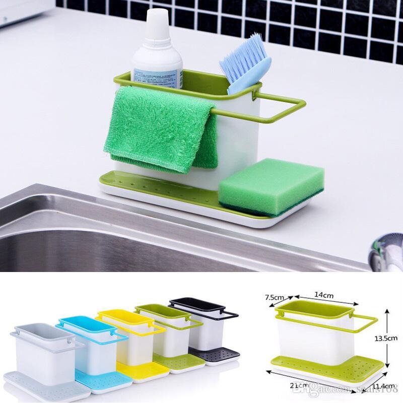 cheap kitchen storage base cabinet depth ems ship plastic rack holders home hanging cloth metal clamps best bottle racks