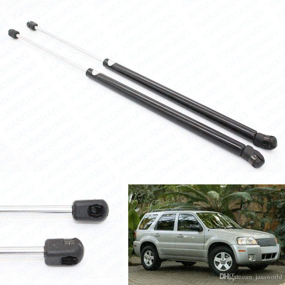 medium resolution of car cs auto rear liftgate hatch gas charged struts lift support for 2008 2011 mazda tribute mercury mariner 2001 2012 ford escape canada 2019 from jasaworld