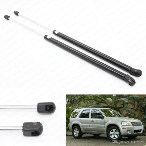 small resolution of car cs auto rear liftgate hatch gas charged struts lift support for 2008 2011 mazda tribute mercury mariner 2001 2012 ford escape canada 2019 from jasaworld