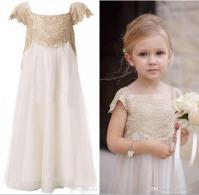 Kids Bridesmaid Dresses Uk - Best Ideas Dress