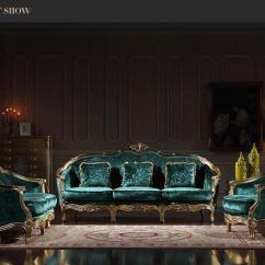 3 Piece Table Set For Living Room Navy Blue And White Designs 2019 Italian Classic Furniture Luxury ...