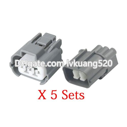 small resolution of 3 pin automotive connector headlamp height adjustment motor socket car connector with terminal djz7031 2 11 21 car connector automotive connector 3 pin