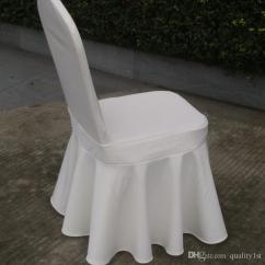 Chair Covers Wedding For Sale Wholesale Uk 2016 Top Lycra Spandex Cover Skirt Table Linens Weddings Armchair Slipcover ...