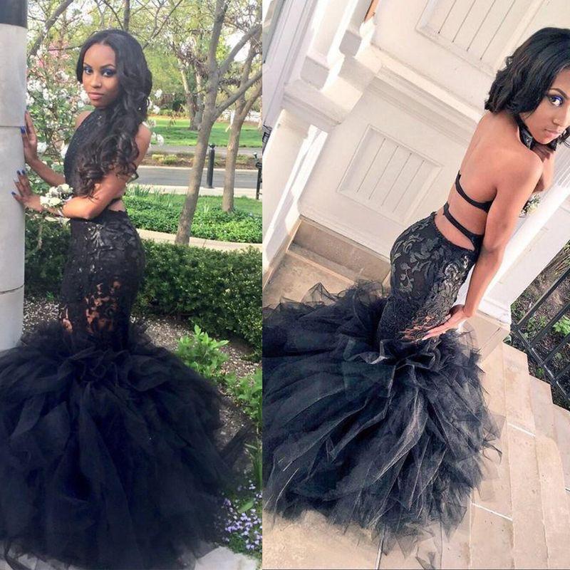 black ghetto prom dresses  XXGASM