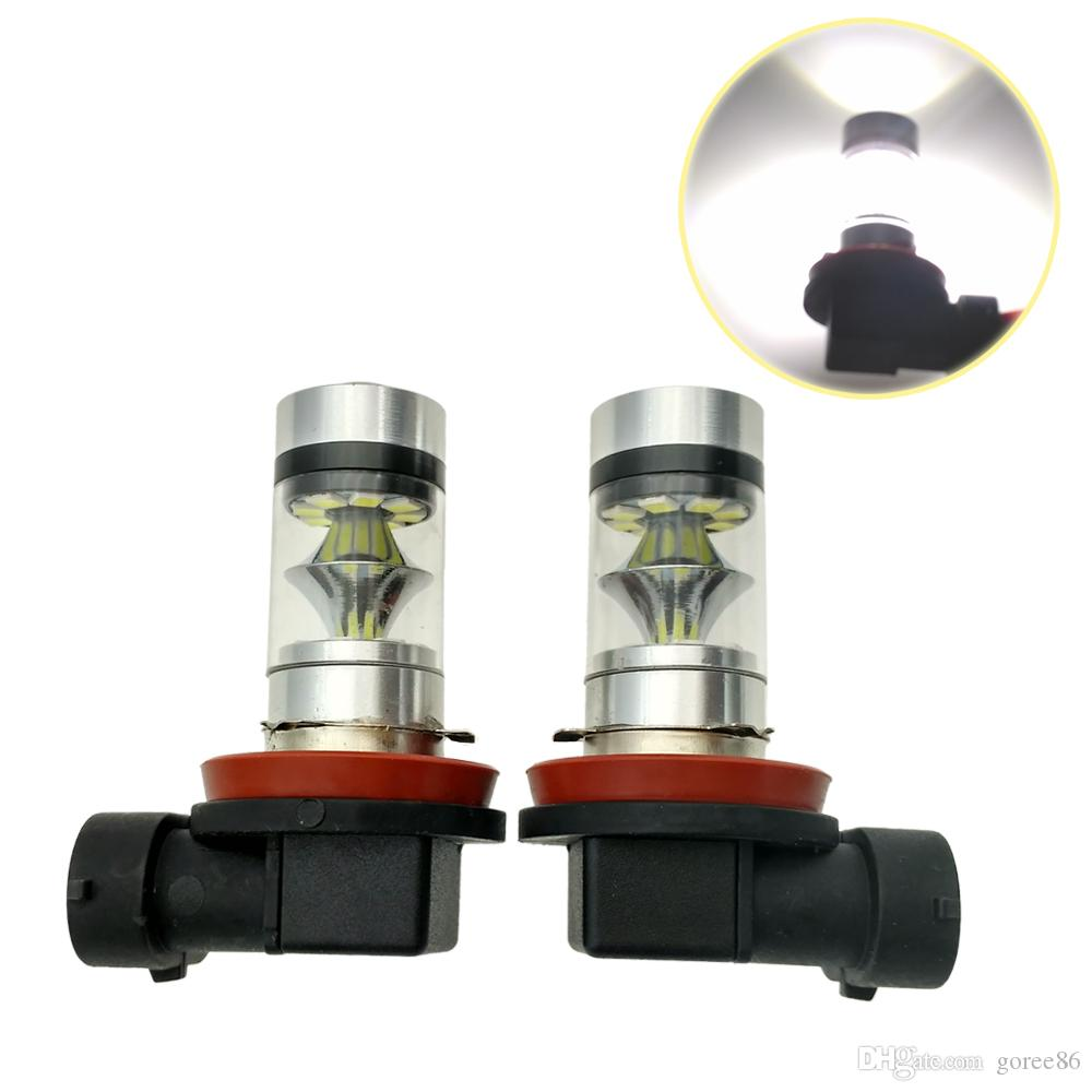 hight resolution of high power h7 led bulb car h8 h11 fog light drl 9005 hb3 9006 hb4 auto light source high power 12v 21smd h1 auto led bulbs auto led lamps from goree86
