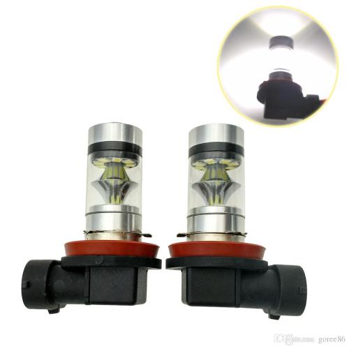 small resolution of high power h7 led bulb car h8 h11 fog light drl 9005 hb3 9006 hb4 auto light source high power 12v 21smd h1 auto led bulbs auto led lamps from goree86
