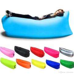 Inflatable Outdoor Sofa Chair Office Quikr Delhi Lounger Air Indoor