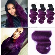 cheap 1b purple dark root
