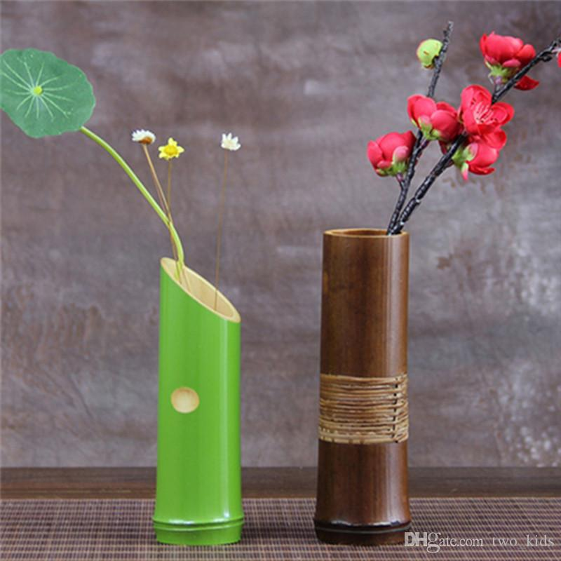 Handmade Home Decor Ideas