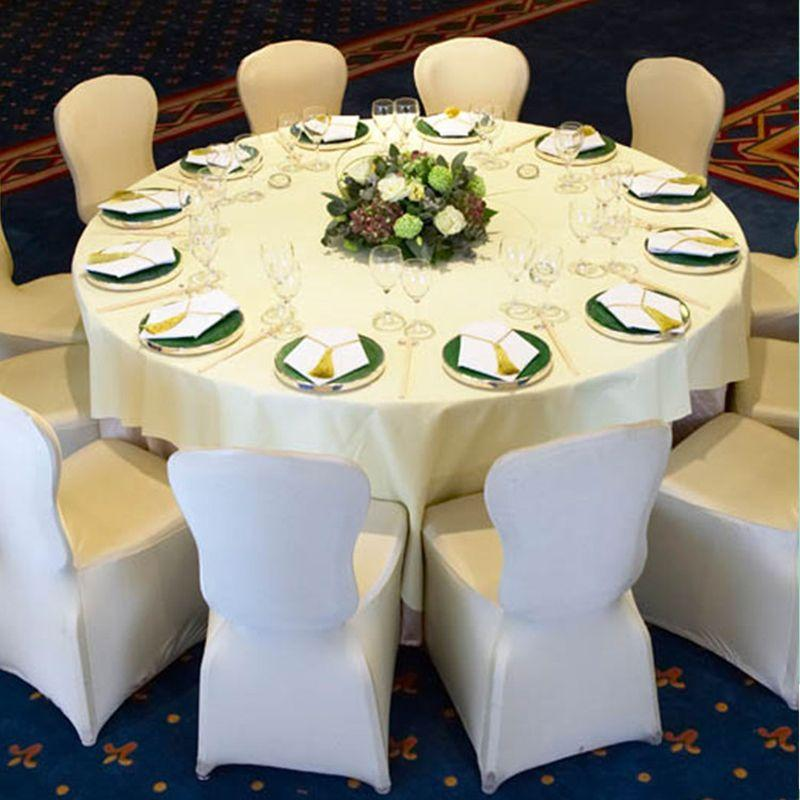 universal wedding chair covers ikea childrens plastic table and chairs stretch elastic white spandex for weddings party banquet hotel lycra polyester fabric slipcovers sofa dining room