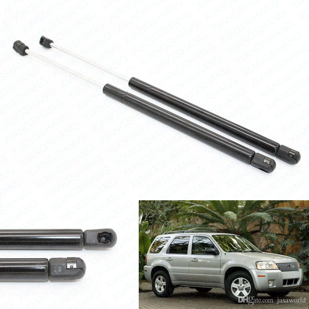 medium resolution of 2019 car rear window auto gas spring struts prop lift support fits for 2001 2007 ford escape 2005 2007 mercury mariner from jasaworld 22 09 dhgate com
