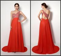 Prom Dress Websites With Fast Shipping - Gown And Dress ...