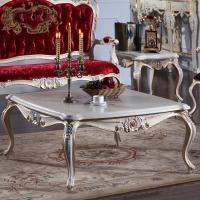 2018 Antique Hand Carved Wood Furniture Italian Furniture ...