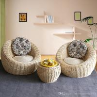 2017 Spherical Single Leisure Chair Sofa Rattan Chair ...