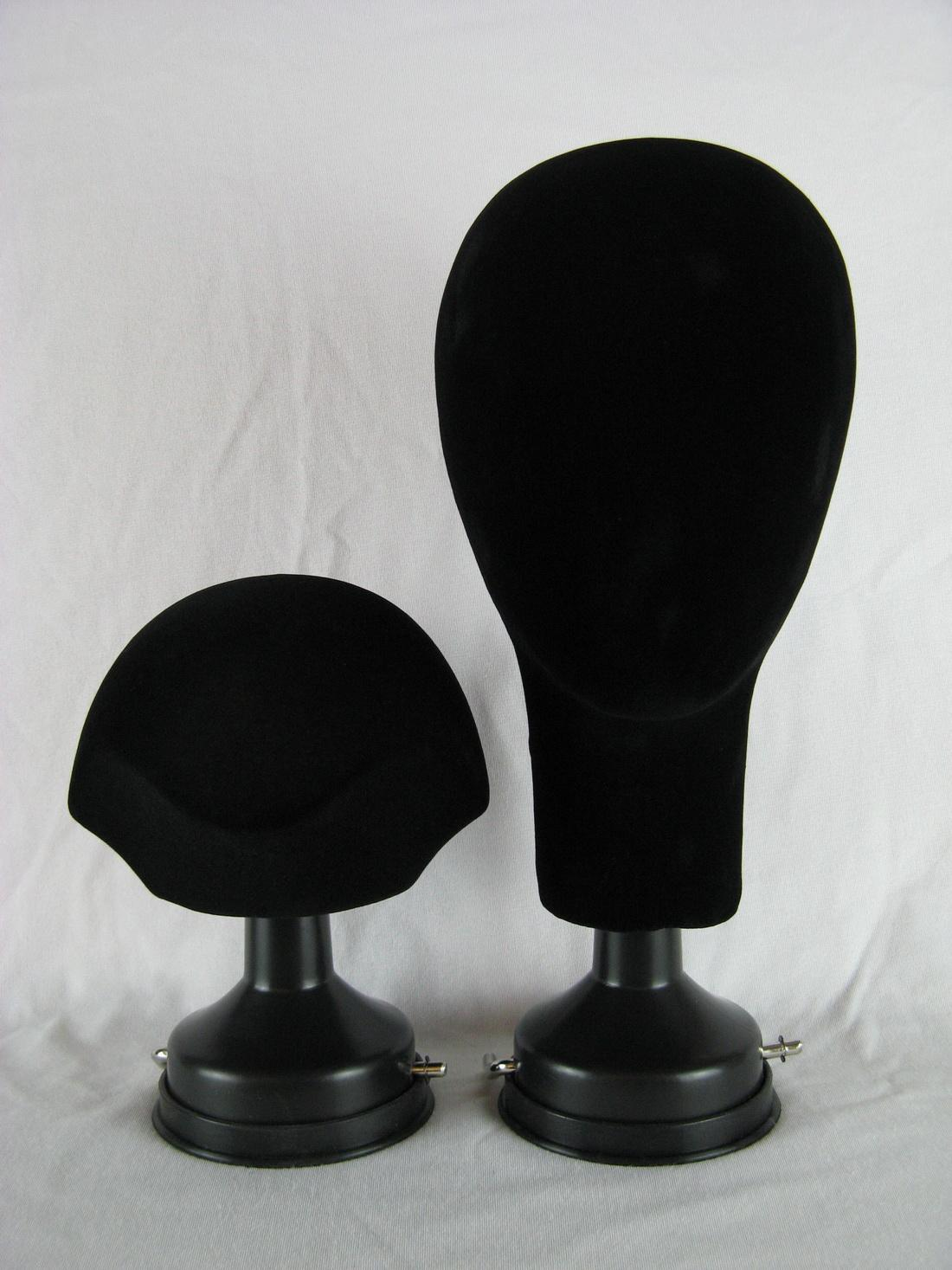 mannequin chair stand covers orlando fl 2019 upscale suction cup wig hairpiece substrate head pedestal foundation model heads necklace hat holder from greenlily