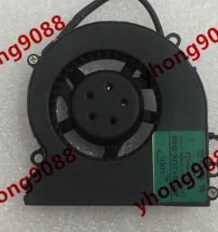 2019 adda ab05312ux100000 1tcw dc 12v 0 12a 2 wire 2 pin connector 80mm server blower cooling fan from yangliang9088 22 47 dhgate com [ 3264 x 2448 Pixel ]