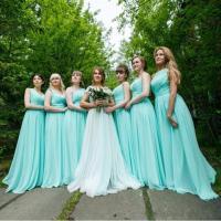 Bridesmaid Dresses Summer_Other dresses_dressesss