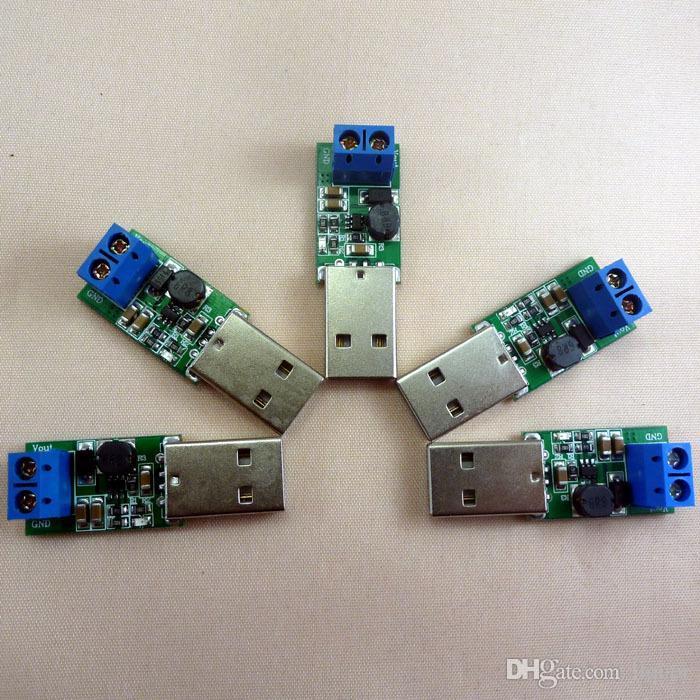 Dc To Ac Inverter Circuit Moreover Buck Boost Converter Circuit